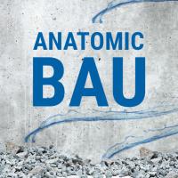 Anatomic Bau