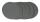 Proxxon Silicium-Karbid Schleifscheiben 50 mm K400 12 St 28667