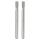 Zylinderfräser (Wolfram-Vanadiumstahl)