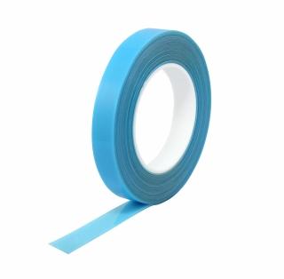 Beko Xtreme-Tape 19 mm x 10 m, gewebearmiert