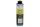 Beko PU-Universalreiniger, 500 ml