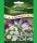 Quedlinburger Balkonblumen stehende Mischung 6m Saatband 292960