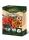 Quedlinburger Saatgut Cherrytomaten Mix Anzucht-Set 298012