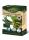 Quedlinburger Saatgut Freilandsalatgurken Anzucht-Set 298018