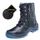 GTX 945 XP Thermo - S3 - W.10 - Gr.38