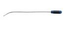 BGS Magnetheber | flexibel | 500 mm | Zugkraft 0,5 kg 3089