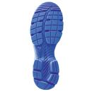 SL 40 blue 2.0    ESD - S1 - W.10 - Gr.40