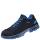 SL 40 blue 2.0    ESD - S1 - W.10 - Gr.41