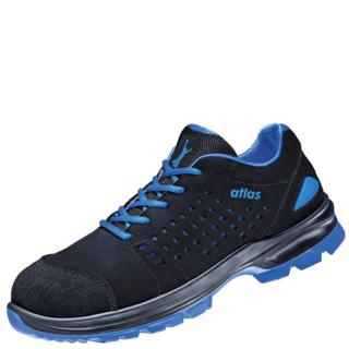 SL 40 blue 2.0      ESD - S1 - W.12 - Gr.42