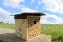 Quedlinburger Bienenhaus BeeHome Classic 29697