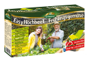 Quedlinburger Saatgut Easy Hochbeet...
