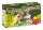 Quedlinburger Saatgut Easy Hochbeet Frühlingsgemüse 8 in 1 2943100