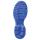 SL 805 XP blue 2.0 W12 ESD - S3 - W.12 - Gr.36